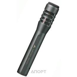 Audio-Technica AE5100