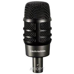 Audio-Technica ATM250DE