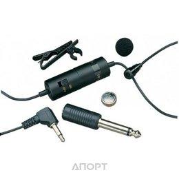 Audio-Technica ATR35cW