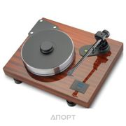 Фото Pro-Ject Xtension 12