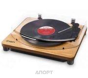 Фото iON Classic LP
