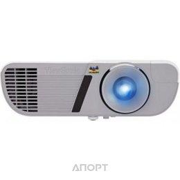 ViewSonic PJD6550LW