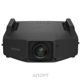 Epson EB-Z10005NL