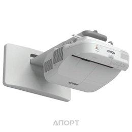 Epson EB-1400Wi