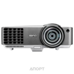 BenQ MW820ST