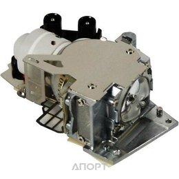 InFocus SP-LAMP-029