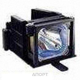 Hitachi DT00181