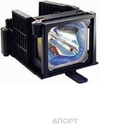 Acer EC.J4401.001
