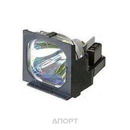 Acer EC.J6300.001