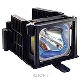Acer EC.J5500.001