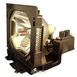 Optoma SP.83C01G.001