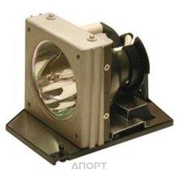 Optoma SP.80N01.001