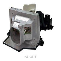 Optoma SP.8BH01GC01