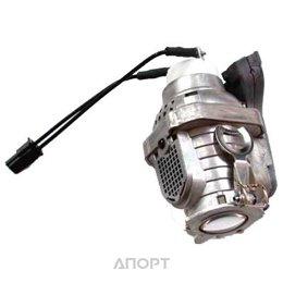 Proxima LAMP-013