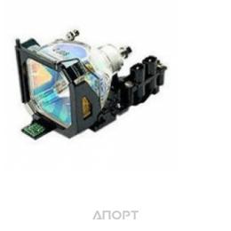 Epson ELPLP10