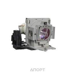 InFocus SP-LAMP-057
