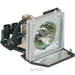 Optoma SP.85Y01GC01