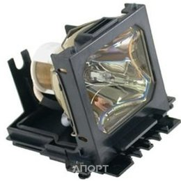 Proxima LAMP-015