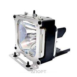 Proxima LAMP-010