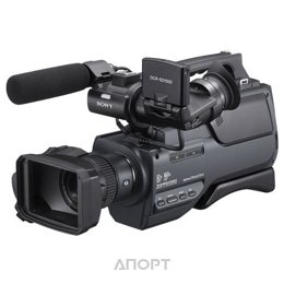 Sony DCR-SD1000E