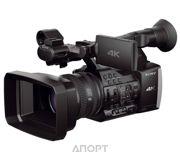 Фото Sony FDR-AX1