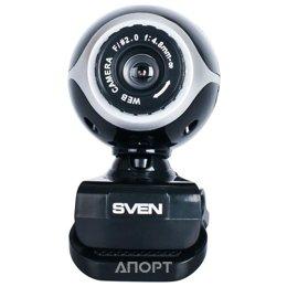 Sven IC-300