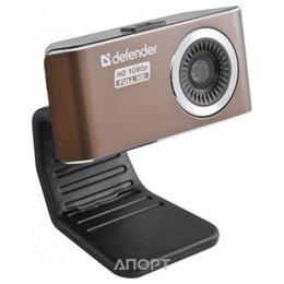 Defender G-lens 2693