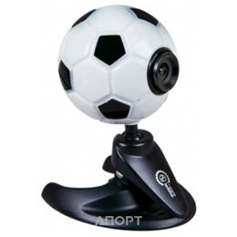 CBR CW 110 Football
