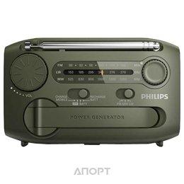 Philips AE 1125