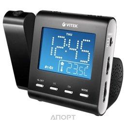 Vitek VT-3504