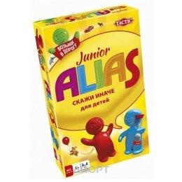 Tactic Элиас Юниор (53369)