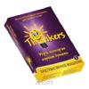 Thinkers Пространственное мышление (9-12 лет) (72494)