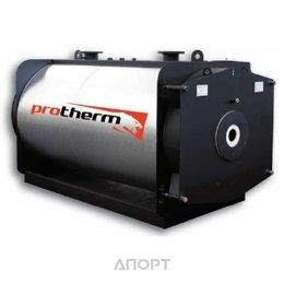 Protherm Бизон 630 NO