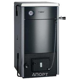Bosch Solid 2000 B K16-1 S61-UA