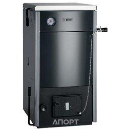 Bosch Solid 2000 B K24-1 S61-UA