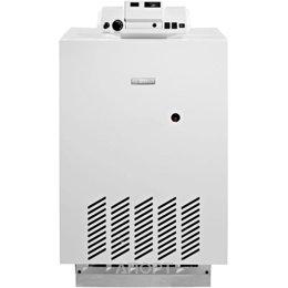Bosch Gaz 5000 F 44
