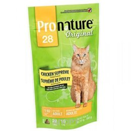 Pronature Adult Chicken 0,35 кг