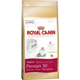 Royal Canin Persian 30 Adult 10 кг