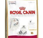 Фото Royal Canin Persian 30 Adult 4 кг