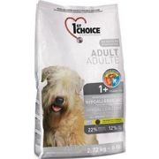 Фото 1st CHOICE Adult All Breeds - Hypoallergenic 6 кг