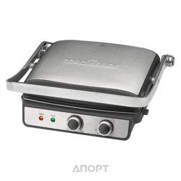 ProfiCook PC-KG 1029