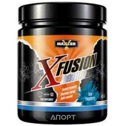 Maxler Amino X Fusion 414g