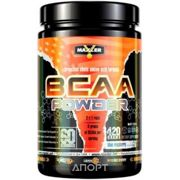 Фото Maxler BCAA Powder 420g