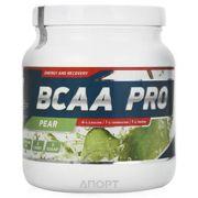 Фото GeneticLab Nutrition BCAA Pro Powder 500g