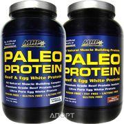 Фото MHP Paleo Protein 824-921 g
