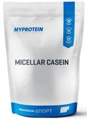 Фото MyProtein Micellar Casein 1000 g