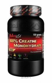 Фото BioTech 100% Creatine Monohydrate 100 g