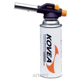 Kovea KT-2709H Phoenix Torch