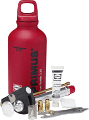 Фото Primus Power Multifuel Kit