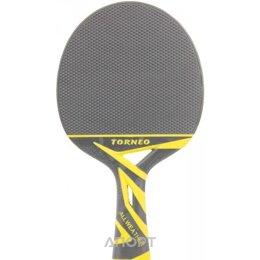 Torneo Master (TI-BPL1034)